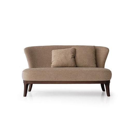 Sofa 1699