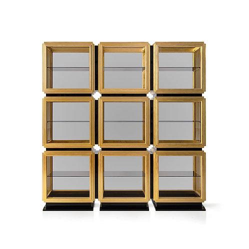 Glasscase 4216