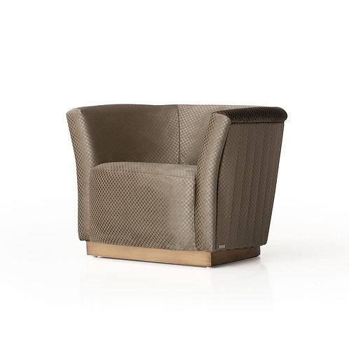 Armchair 1750