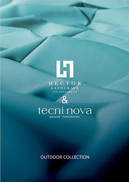 Cover Tecninova Outdoor .jpg