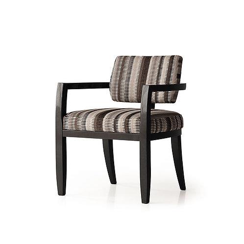 Chair 1288