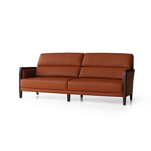 Sofa 1729