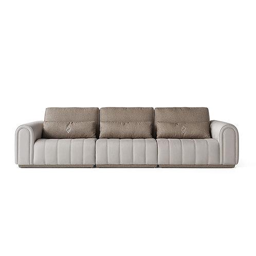 Sofa 1725