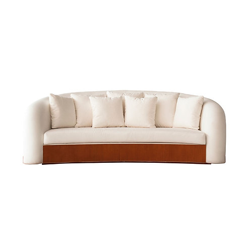 Hollywood Sofa (Outdoors)