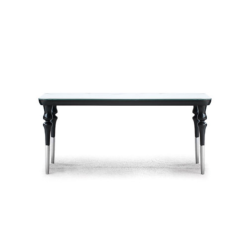 Dining Table 4215