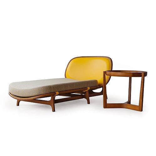 Sunchaise 1292