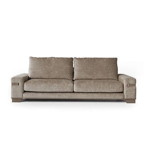 Sofa 1714