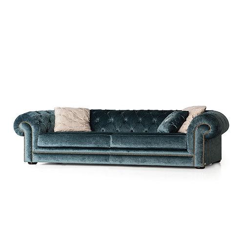 Sofa Chester 1735