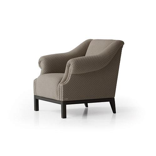 Armchair 1741