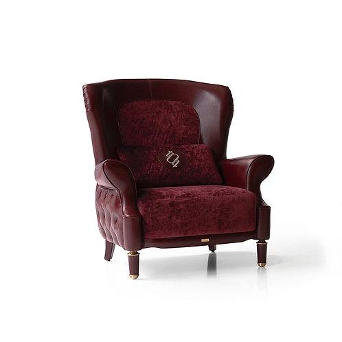 Armchair 1732