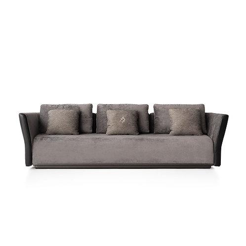 Sofa 1742