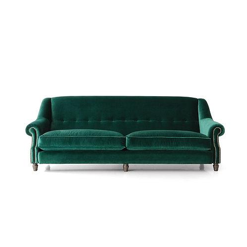 Sofa 1741