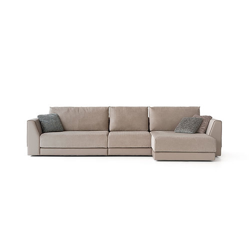 Modular Sofa 1752