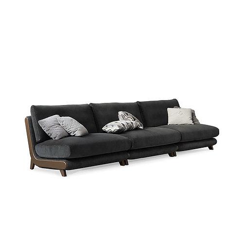Sofa 1745
