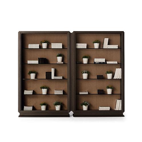 Bookcase 4216