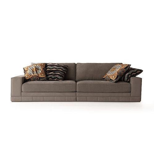 Sofa 1726