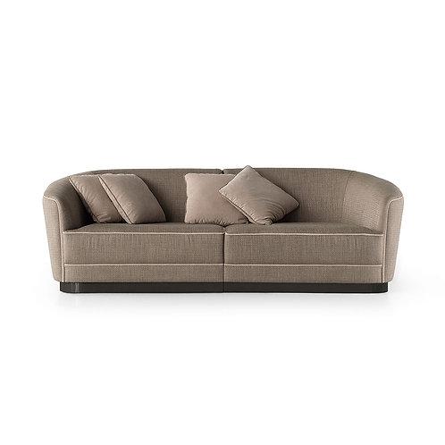 Sofa 1750