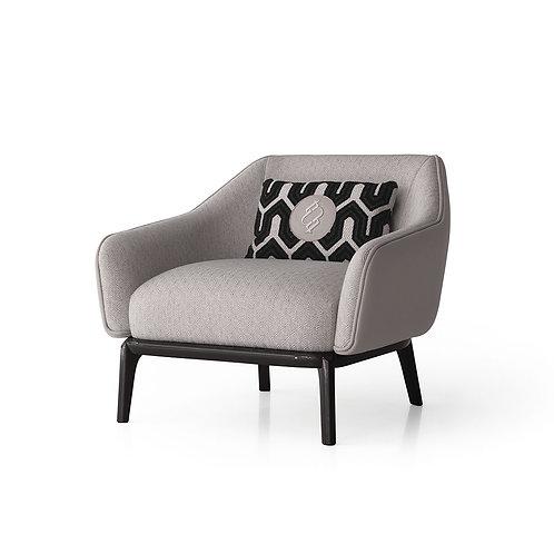 Armchair 1743