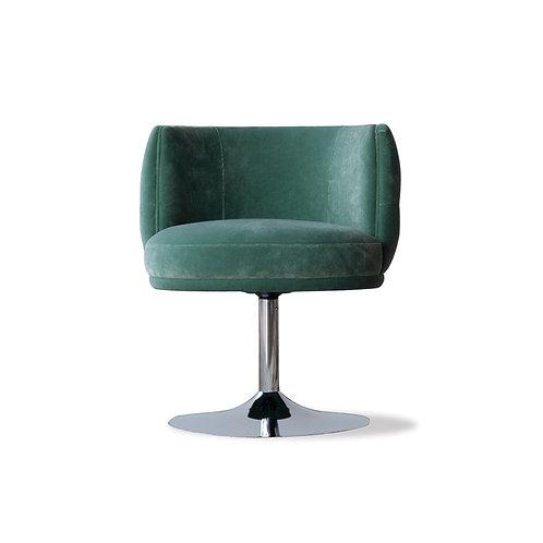 Chair 1730