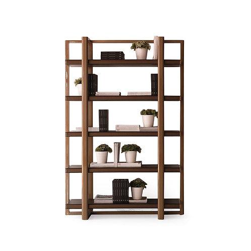 Bookcase 4225