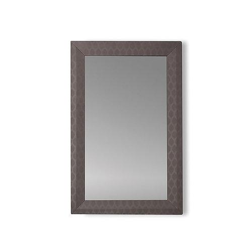 4218 Mirror
