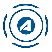 A Circle ABI.png