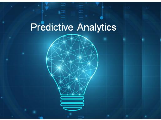 The ERA of Predictive Analytics