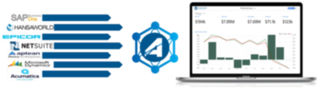 ERP analytics new.png
