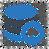 Analogyx BI cloud-database-.png