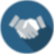 Analogyx BI Partnership.png