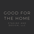 GOOD FOR THE HOME LOGO 1.png