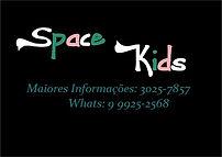 Space Kids.jpg