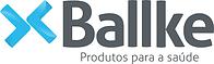 Ballke.png