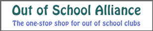 out of school alliance.png
