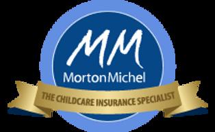 Morton Micheal.png