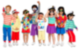 png-hd-pictures-of-children-boys-u0026-g