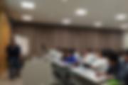 ネット通販・広告の最新事情セミナー ~一般社団法人日本中小企業情報化支援協議会(JASISA)熊本支部オープニングセミナー~