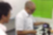ネット通販の鉄板セオリーで成功確率を格段にアップ!井上敬介氏ネット通販塾(毎月1回/6回シリーズ)