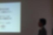 売上拡大のためのWebサイト分析セミナー Googleアナリティクスのアクセス解析による錬金術とは?!