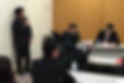 日本通信販売協会に聞く、通販の最新事情セミナー