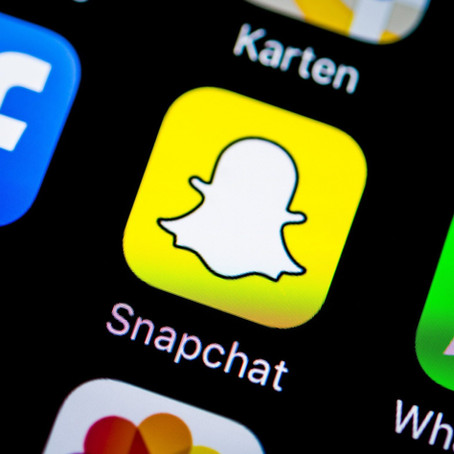 The worrying tale of how my business made $515m more than Snapchat last year