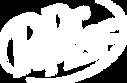 white-dr-pepper-hd-logo-18.png
