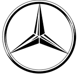 mercedes-benz-logo-png-6.png