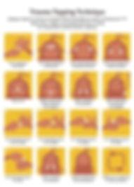402e000d-9642-4d05-9cdb-e2e9c3b266ba.jpg