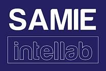samie new logo 3-2019.png