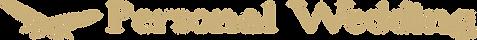 logo pw1.png