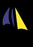 ILHABELA_Capital_da_Vela-logo-885441D0A9-seeklogo.com.png