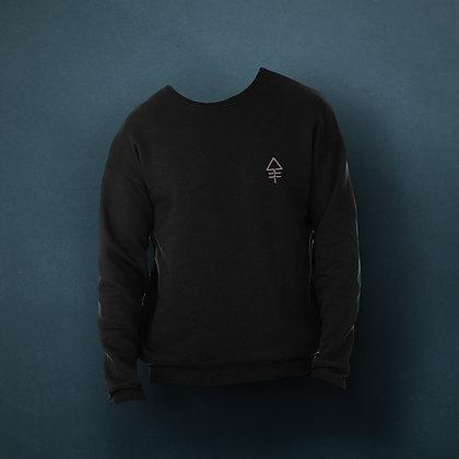 Symbol - Pullover