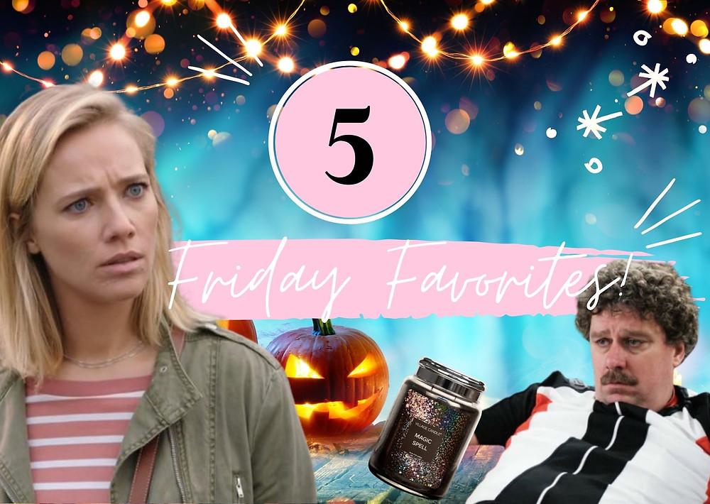 The-Happy-Files-feelgood-blog-collage-de-luizenmoeder-halloween