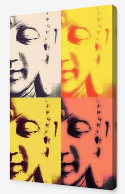 Be-like-the-Boeddah_edited